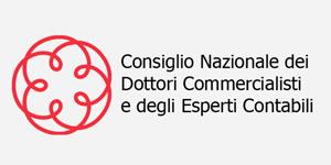 CNDCEC Consiglio nazionale dottori commercialisti ed esperi contabili