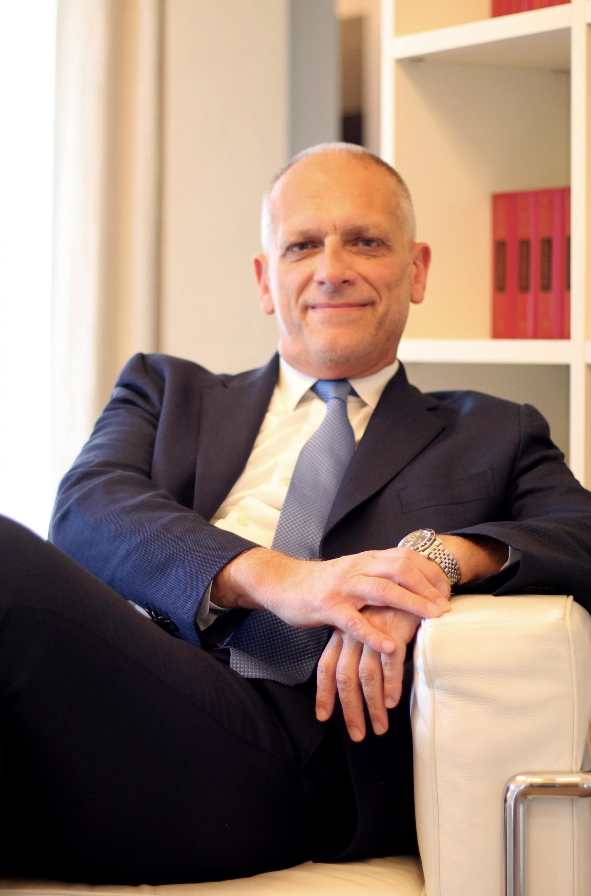 Francesco Cacciavillan