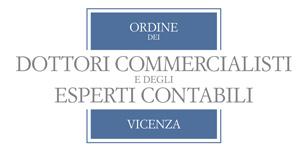 ODCEC VICENZA Ordine dottori commercialisti ed esperti contabili di Vicenza