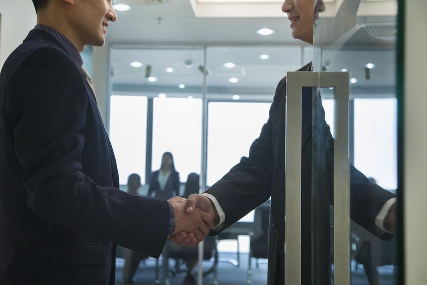 Assistenza amministrativa ed amministrazione di società